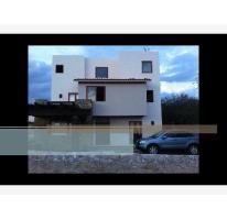 Foto de casa en renta en  2, desarrollo las ventanas, san miguel de allende, guanajuato, 2657238 No. 01