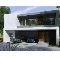 Foto de casa en venta en  2, el conchal, alvarado, veracruz de ignacio de la llave, 2658602 No. 01