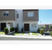 Foto de casa en renta en  2, el mirador, el marqués, querétaro, 2840392 No. 01