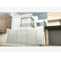 Foto de casa en venta en  2, el mirador, puebla, puebla, 1901000 No. 01