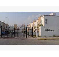 Foto de casa en venta en  2, el palmar, acapulco de juárez, guerrero, 2439544 No. 01