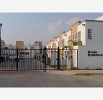 Foto de casa en venta en quiscalis 2, el palmar, acapulco de juárez, guerrero, 3039751 No. 01