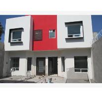 Foto de casa en venta en conocido 2, electricistas, morelia, michoacán de ocampo, 1469469 no 01