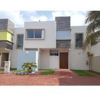 Foto de casa en venta en las americas 2, electricistas, coatzacoalcos, veracruz, 1982302 no 01