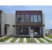 Foto de casa en venta en  2, electricistas, veracruz, veracruz de ignacio de la llave, 2667452 No. 01