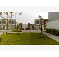 Foto de casa en venta en  2, electricistas, veracruz, veracruz de ignacio de la llave, 2671273 No. 01