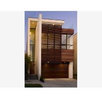 Foto de casa en venta en  2, fuentes del molino, cuautlancingo, puebla, 2535689 No. 01