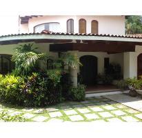 Foto de casa en venta en  2, huertas del llano, jiutepec, morelos, 2119820 No. 01