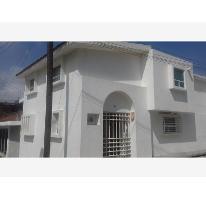 Foto de casa en venta en primera privada de mayo 2, la fortuna, san andrés cholula, puebla, 2378024 no 01