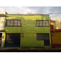 Foto de casa en venta en 2 , jardines de casa nueva, ecatepec de morelos, méxico, 0 No. 01
