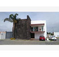 Propiedad similar 2678598 en Cerrada Tamarindos # 2.