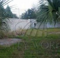 Foto de terreno habitacional en venta en 2, la boca, santiago, nuevo león, 1801105 no 01