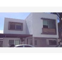 Foto de casa en renta en fracc real de caballero 2, la carcaña, san pedro cholula, puebla, 2460207 no 01