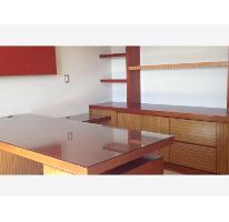Foto de casa en renta en  2, la carcaña, san pedro cholula, puebla, 2460207 No. 02