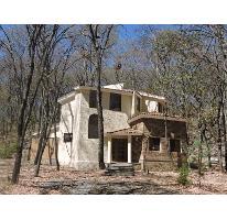 Foto de casa en venta en tejones 2, la estanzuela, teuchitlán, jalisco, 2218630 no 01