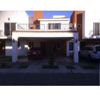 Foto de casa en renta en calle rubi 2, los mangos i, mazatlán, sinaloa, 1612796 no 01