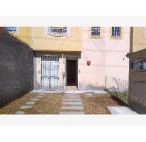 Foto de casa en venta en  2, las américas, ecatepec de morelos, méxico, 2786865 No. 01