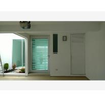Foto de casa en venta en las animas 2, 21 de marzo, amozoc, puebla, 2387834 no 01
