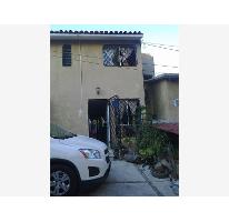 Foto de casa en venta en tesoro 2, las playas, acapulco de juárez, guerrero, 2164618 no 01