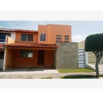Foto de casa en renta en  2, lomas de angelópolis ii, san andrés cholula, puebla, 2541730 No. 01