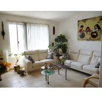 Foto de casa en venta en  2, lomas de zompantle, cuernavaca, morelos, 2164490 No. 01