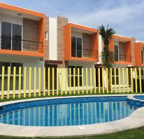 Foto de casa en venta en villas residencial 2, lomas residencial, alvarado, veracruz de ignacio de la llave, 2710883 No. 01