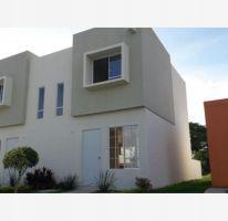 Foto de casa en venta en, 2 lomas, veracruz, veracruz, 2116560 no 01