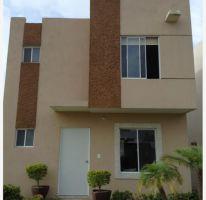 Foto de casa en venta en, 2 lomas, veracruz, veracruz, 2223622 no 01