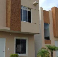 Foto de casa en venta en, 2 lomas, veracruz, veracruz, 2223644 no 01