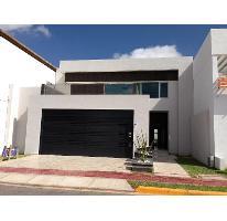 Foto de casa en venta en  2, los fresnos, torreón, coahuila de zaragoza, 2687350 No. 01