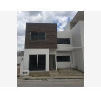 Foto de casa en venta en  2, los olivos, tuxtla gutiérrez, chiapas, 1765220 No. 01