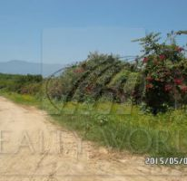 Foto de rancho en venta en 2, los rodriguez, santiago, nuevo león, 2389433 no 01