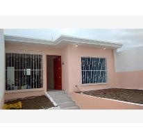 Foto de casa en venta en  2, miguel hidalgo, veracruz, veracruz de ignacio de la llave, 2685119 No. 01