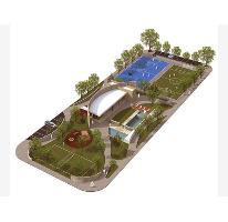 Foto de terreno habitacional en venta en  2, milenio iii fase a, querétaro, querétaro, 2665161 No. 01