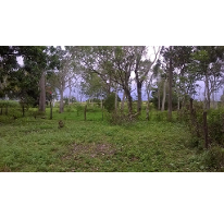 Foto de terreno habitacional en venta en, 2 montes, centro, tabasco, 1137887 no 01