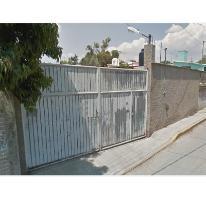 Foto de casa en venta en  2, pentecostés, texcoco, méxico, 2949482 No. 01