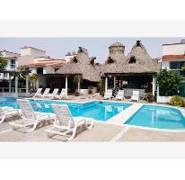 Foto de casa en venta en  2, playa diamante, acapulco de juárez, guerrero, 2509918 No. 01