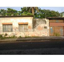 Foto de terreno habitacional en venta en el viejon 2, playa linda, veracruz, veracruz, 1584748 no 01