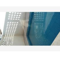 Foto de departamento en venta en reforma de costa azul 2, praderas de costa azul, acapulco de juárez, guerrero, 1686870 no 01