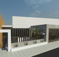 Foto de casa en venta en 2 privada de canterbury 9 , condado de sayavedra, atizapán de zaragoza, méxico, 0 No. 01
