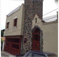 Foto de casa en renta en 2 privada de diana, delicias, cuernavaca, morelos, 2006862 no 01