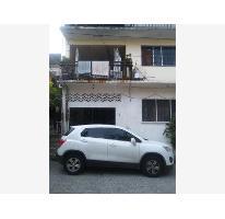 Foto de departamento en venta en  2, progreso, acapulco de juárez, guerrero, 2652798 No. 01