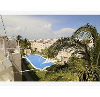 Foto de casa en venta en  2, puente del mar, acapulco de juárez, guerrero, 2544716 No. 01