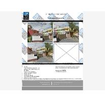 Foto de casa en venta en real de san javier 2, juan fernández albarrán, metepec, estado de méxico, 2450664 no 01