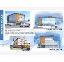 Foto de edificio en venta en  2, reforma, puebla, puebla, 2672091 No. 01