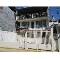 Foto de casa en venta en  2, renacimiento, acapulco de juárez, guerrero, 2693918 No. 01