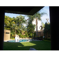 Foto de casa en venta en  2, rinconada vista hermosa, cuernavaca, morelos, 2701980 No. 01