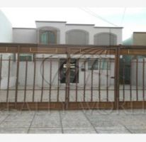 Foto de casa en venta en 2 rios, hacienda las escobas, guadalupe, nuevo león, 1530464 no 01