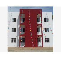 Foto de departamento en venta en corazon de san agustin 2, barrio nuevo de los muertos, acapulco de juárez, guerrero, 1687498 no 01