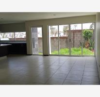Foto de casa en venta en  2, san andrés cholula, san andrés cholula, puebla, 497036 No. 01